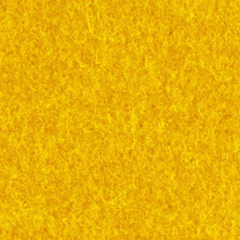 filc 500g/m2 żółty