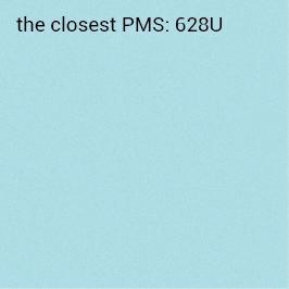 samoprzylepny pastelowy niebieski 70g/m2 (zalecany druk PMS/HKS)