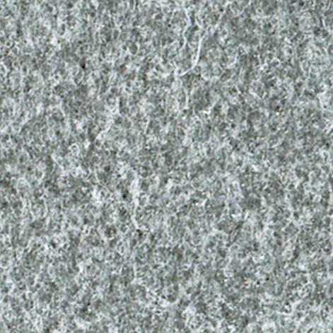 filc 600g/m2 szary melanż