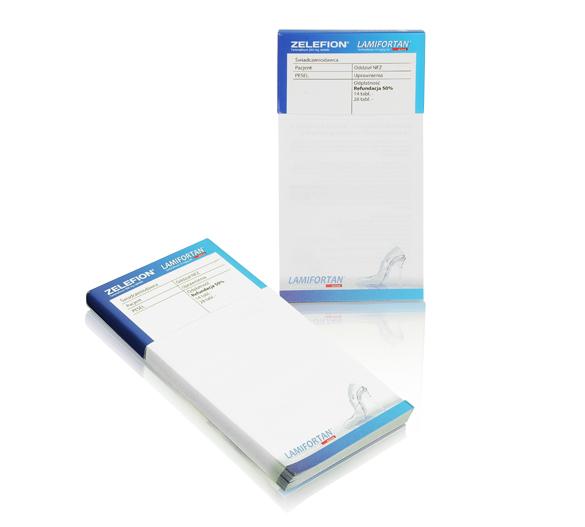 PM080 Notes w miękkiej okładce