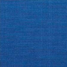 LINO COLOR kolor: niebieski (VF0402)