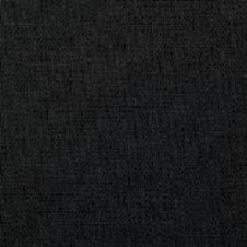 LINO COLOR kolor: czarny (VF0403)