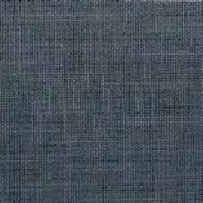 LINO COLOR kolor: ciemno-szary (VF0404)