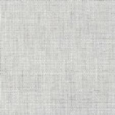 LINO COLOR kolor: jasno-szary (VF0405)