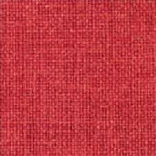 ART PAPER kolor: ciemno-czerwony (VN0101)