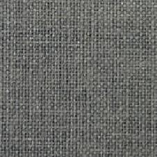 ART PAPER kolor: szary (VN0107)