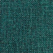 ART PAPER kolor: ciemno-zielony (VN0108)