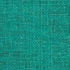 ART PAPER kolor: leśny (VN0109)