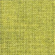 ART PAPER kolor: limonkowy (VN0111)