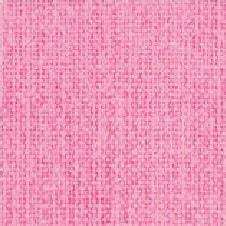 ART PAPER kolor: różowy (VN0115)