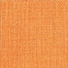 ART PAPER kolor: mandarynkowy (VN0116)