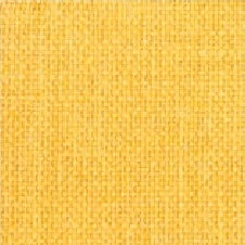ART PAPER kolor: żółty (VN0117)