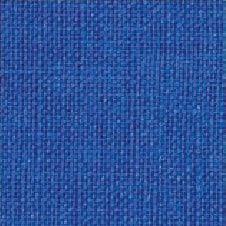 ART PAPER kolor: błękitny (VN0118)