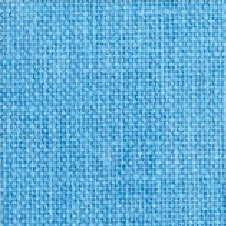 ART PAPER kolor: jasno-niebieski (VN0120)