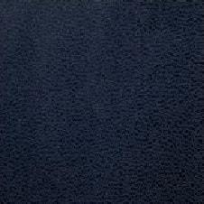 MATRYX SCALA kolor: czarny (VP0701)