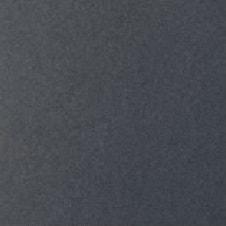 MATRYX SANTOS kolor: szary (VP1102)