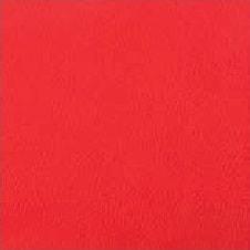 TORINO SOFT TOUCH kolor: czerwony (VT0103)