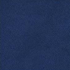 TORINO SOFT TOUCH kolor: granatowy (VT0104)