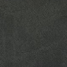 TORINO SOFT TOUCH kolor: ciemno-szary (VT0105)