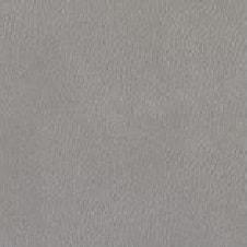 TORINO SOFT TOUCH kolor: jasno-szary (VT0106)