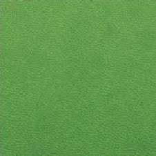 TORINO SOFT TOUCH kolor: jasno-zielony (VT0108)