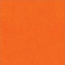 TORINO SOFT TOUCH kolor: pomarańczowy (VT0110)