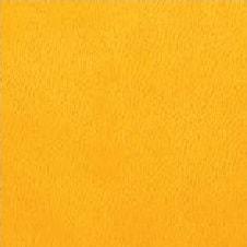 TORINO SOFT TOUCH kolor: ciemno-żółty (VT0111)