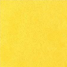 TORINO SOFT TOUCH kolor: jasno-żółty (VT0112)