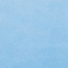 TORINO SOFT TOUCH kolor: purdrowy błękit (VT0115)