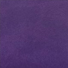 TORINO SOFT TOUCH kolor : fioletowy (VT0116)