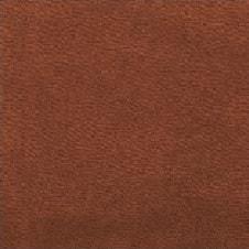 TORINO SOFT TOUCH kolor: ciemno-brązowy (VT0120)