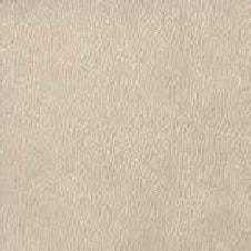 TORINO SOFT TOUCH kolor: jasno-brązowy (VT0121)