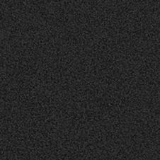 VERONA kolor: ciemny antracyt (VT1201)