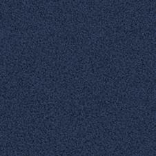 VERONA kolor: ciemny niebieski (VT1202)