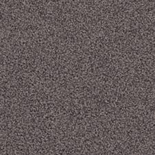 VERONA kolor: szarobrązowy (VT1203)