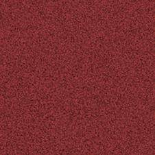VERONA kolor: czerwony (VT1204)
