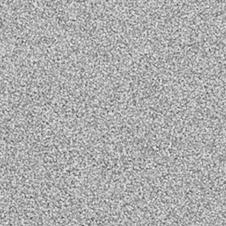 VERONA kolor: srebrny (VT1205)