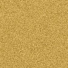 VERONA kolor: złoty (VT1206)