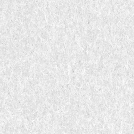 filc 500g/m2 biały