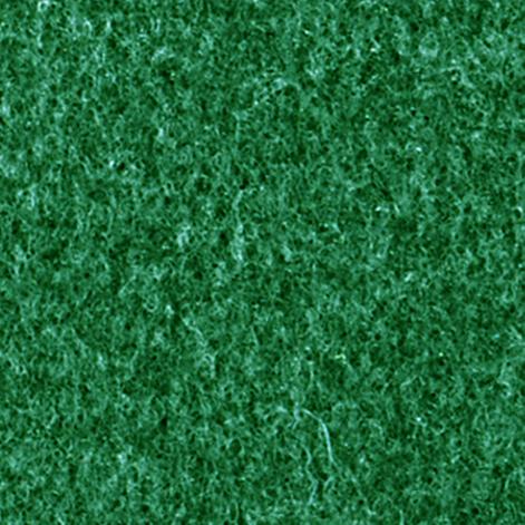 filc 500g/m2 ciemnozielony