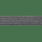 (3028) ciemny szary