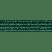 (460) ciemny zielony