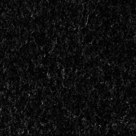 filc 600g/m2 czarny