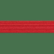 (450) czerwony