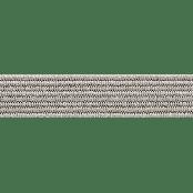 (3027) jasny szary