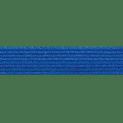 (694) niebieski