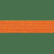 (2560) pomarańczowy