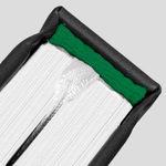 (527) ciemny zielony