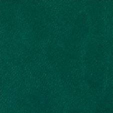 TORINO SOFT TOUCH kolor: ciemno-zielony (VT0107)