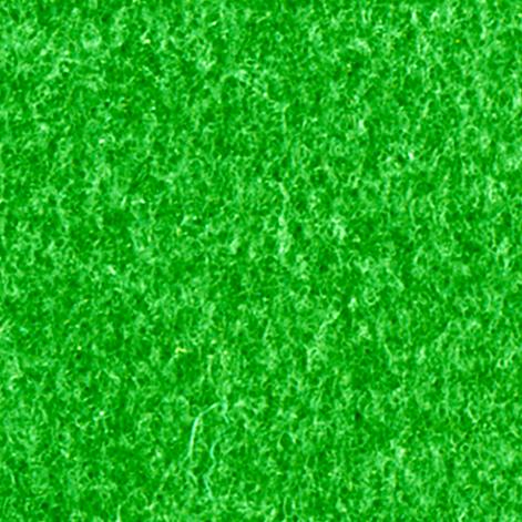 filc 500g/m2 zielony